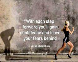 Confidence (2)