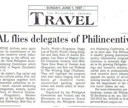 phil-paper-news